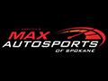 Max Autosports