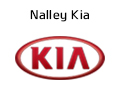 Nalley Kia