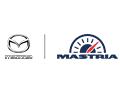Mastria Mazda