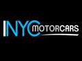 NYC Motor Cars