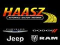Haasz Automall of Dalton