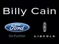 Billy Cain Ford Lincoln of Cornelia