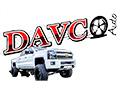 Davco Auto