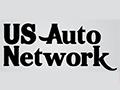 US Auto Network
