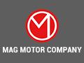 MAG Motor Company
