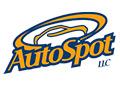 Auto Spot LLC