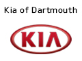 Kia of Dartmouth