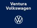 Ventura Volkswagen