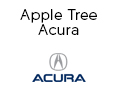 Apple Tree Acura