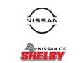Nissan of Shelby