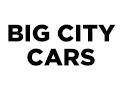 Big City Cars