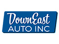 Down East Auto