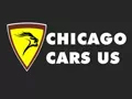 Chicago Cars US