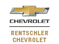 Rentschler Chevrolet