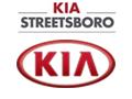 Kia of Streetsboro