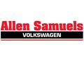 Allen Samuels Volkswagen