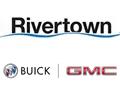 Rivertown Buick GMC