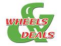 Wheels & Deals