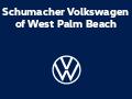 Schumacher Volkswagen of West Palm Beach