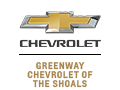 Greenway Chevrolet of the Shoals