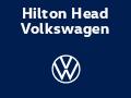 Hilton Head Volkswagen