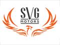 SVG Motors, LLC