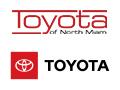 Toyota of North Miami