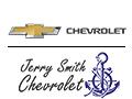 Jerry Smith Chevrolet