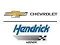 Hendrick Chevrolet Hoover