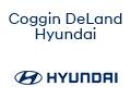 Coggin DeLand Hyundai