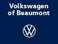 Volkswagen of Beaumont