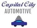 Capital City Automotive