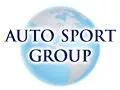 Auto Sport Group