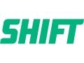 Shift San Francisco