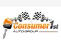 Consumer 1st Auto Group