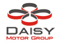 Daisy Motor Group