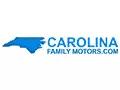 Carolina Family Motors