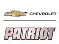 Patriot Chevrolet Limerick