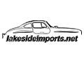 Lakeside Imports