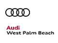 Audi West Palm Beach