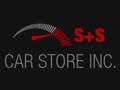 S+S Car Store Inc