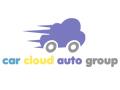 Car Cloud Auto Group