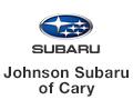 Johnson Subaru of Cary