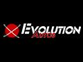 Evolution Autos