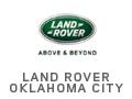 Land Rover Oklahoma City