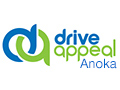 Drive Appeal Anoka