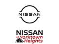 Nissan of Yorktown Heights