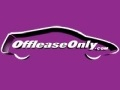Off Lease Only Orlando