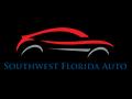 Southwest Florida Auto
