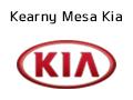 Kearny Mesa Kia